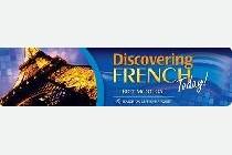 Grade 6/7 French